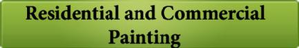 painting contractors of Tulsa